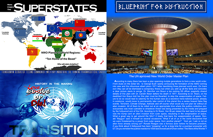 America 2020 the survival blueprint porter stansberry hc 2015 america 2020 the survival blueprint porter stansberry hc 2015 updated edition malvernweather Image collections